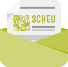 Newsletterarchiv
