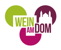 Wein am Do